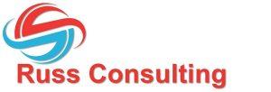 Logo_Russ-Consulting-Mainz