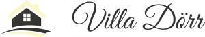 Logo Villa Doerr