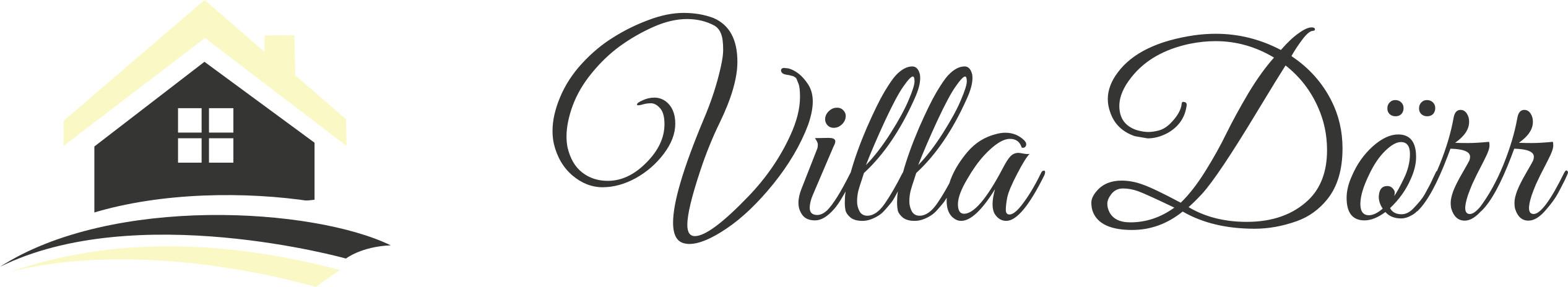 Logo Villa-Doerr